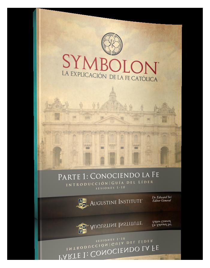 La fe les ayuda y les dana theology spanish