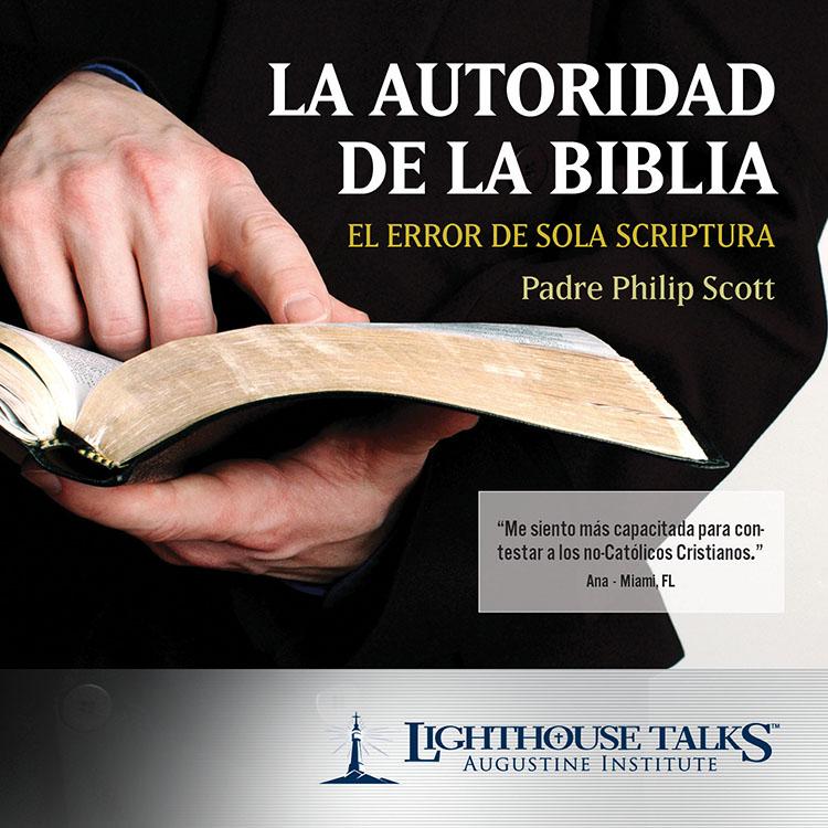 """ARGUMENTO """"La Biblia no dice nada sobre respetar a los"""