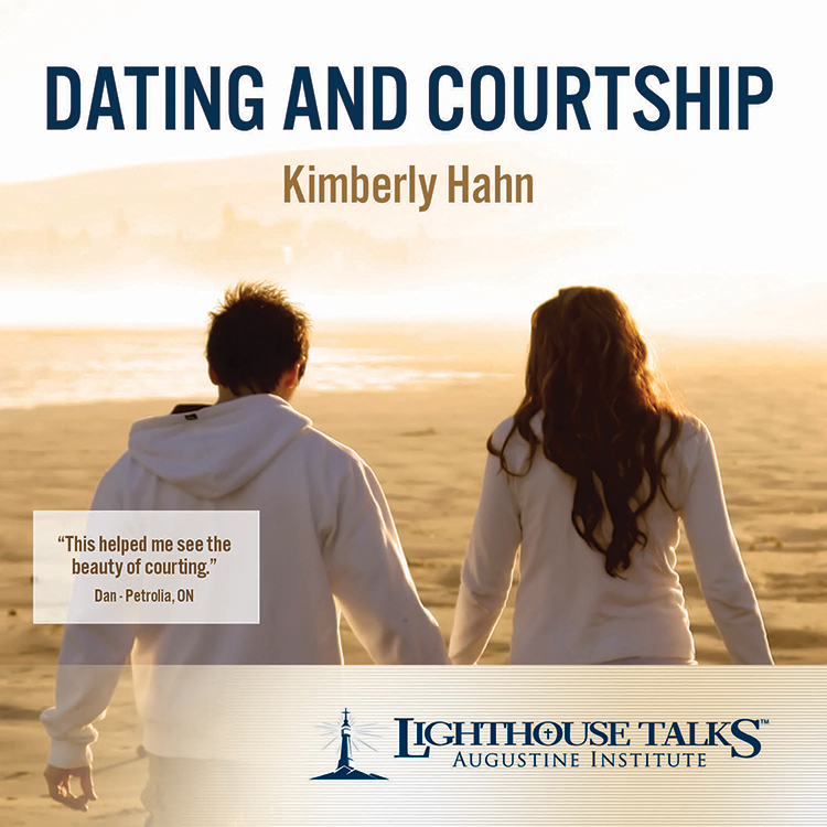 Courtship dating lyrics