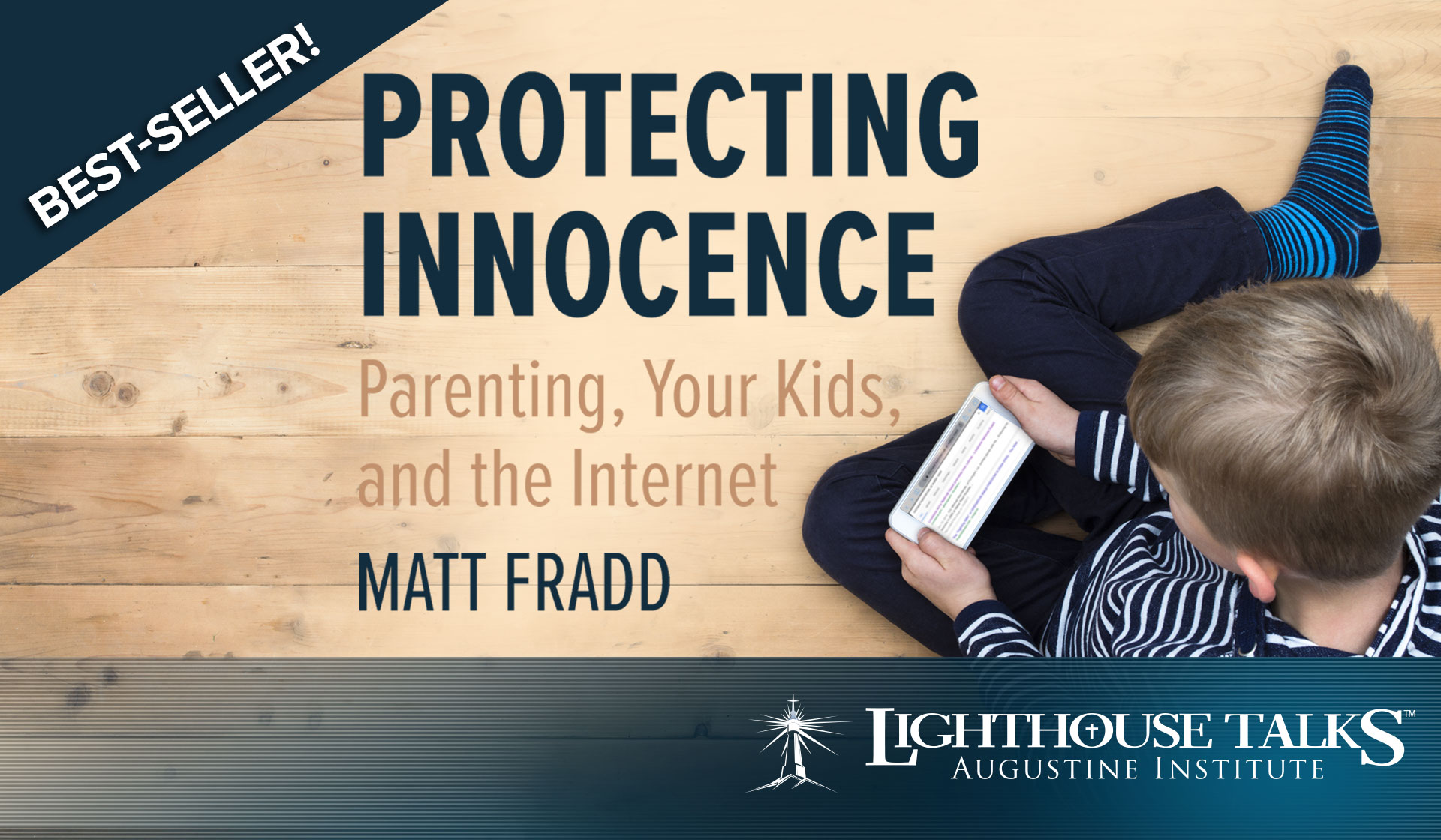 Protecting Innocence